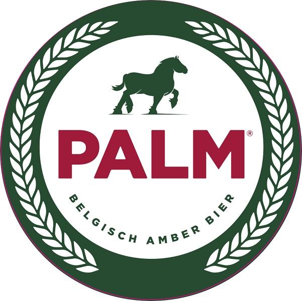 PALM31