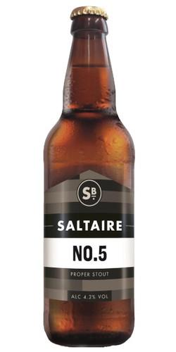 SAL13