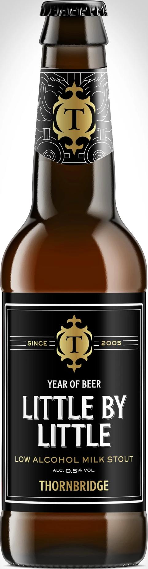 TB245